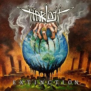 Harlott_-_Extinction_2017